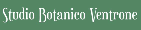 Studio Botanico Fulvio Ventrone - progettazione giardini Macerata